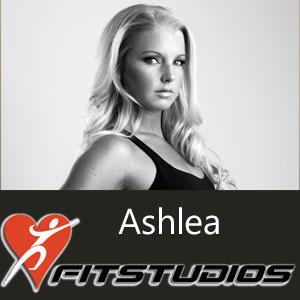 ashlea